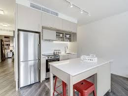 apartments for rent in adams morgan washington zillow