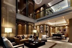 luxury interior home design interior design luxury homes 100 images luxury home interior
