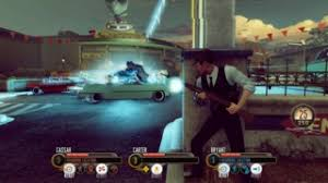 the bureau xbox 360 the bureau xcom declassified launch trailer for xbox 360 metacritic