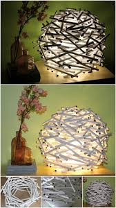 Diwali Decoration Tips And Ideas For Home These 20 Stunning Diy Paper Lanterns And Lamps