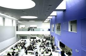 cool home interior designs interior design schools in florida home interior design colleges