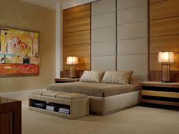 Modern Bedroom Furniture Atlanta High End Bedroom Designs Amusing Design Bedroom Decor High End
