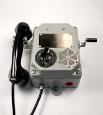 telephone bureau call signal stations bureau of mines sound powered telephone systems