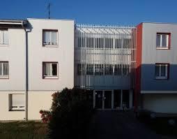 chambre etudiant bordeaux logement étudiant bordeaux 20 résidences étudiantes bordeaux