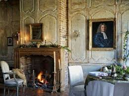 French Chateau Interior 207 Best French Chateau Maison Style Interiors Images On Pinterest