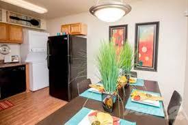 3 bedroom apartments in newport news va 3 bedroom apartments for rent in newport news point2 homes