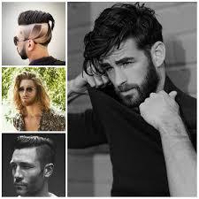 hairstyles medium length men men u0027s side swept hairstyle for medium length hair men u0027s