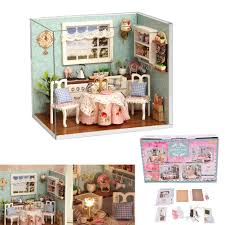 Toy Kitchen Set Wooden Popular Wooden Kids Houses Buy Cheap Wooden Kids Houses Lots From