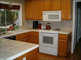 kitchen kitchen cabinet dimensions pantry furniture corner
