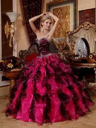 black and red sweet 16 dresses naf dresses