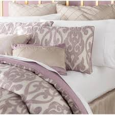 Lilac Bedding Sets Purple Bedding Sets You Ll Wayfair