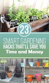 Diy Home Garden Ideas 23 Diy Home And Garden Ideas Diy Comfy Home