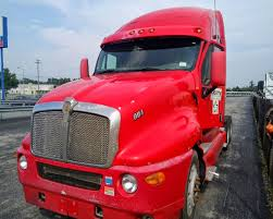 2007 kenworth t2000 kenworth t2000 camiones kenworth de venta americanos u2013 camiones
