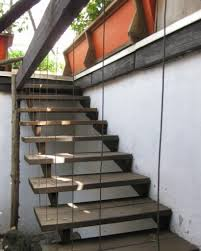 Deck Stairs Design Ideas Exterior Stairs Designs Deck Stairs Design Ayanahouse Best