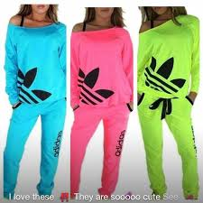 womens adidas jumpsuit adidas sweat suits adidas sweat suit for on the hunt jp style