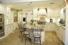 cape cod design imposing exquisite cape cod kitchen designs cool ways to organize
