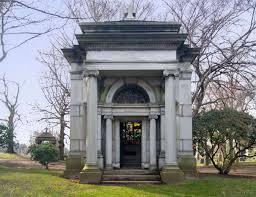 mausoleum cost renaissance architecture in mausoleum design mausoleums