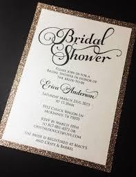 gift card wedding shower invitation wording awesome bridal shower wording gift card ideas wedding invitation