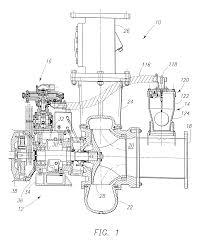 patent us6616427 vacuum assisted pump google patents