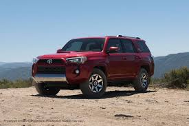 2017 toyota 4runner limited 2017 toyota 4runner 2018 2019 car release and reviews