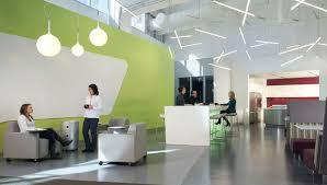 Business Office Design Ideas Business Office Design Business Office Design Ideas Ebizby Design