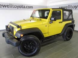 used jeep wrangler for sale in iowa used jeep wrangler for sale in iowa park tx 6 used wrangler