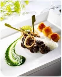 photo plat cuisine gastronomique 55 unique photographie de cauchemar en cuisine recette cuisine