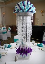 Rock Candy Adult - rock candy centerpieces bulk candy store blog