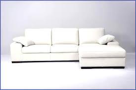 canape gris blanc conforama luxe canapé d angle gris conforama galerie de canapé accessoires