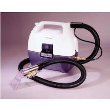 Spot Rug Cleaner Machine Prochem Spot Pro 2 Gal Hand Held Extractor 1 003 011 1 By