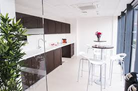 Rent A Desk London Office Space For Rent Canary Wharf London Serviced Offices