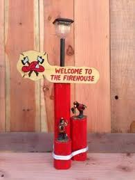 solar lights for craft projects ladybug solar light post light posts solar lights and ladybug
