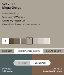 36 best paint colors images on pinterest colors wall colors and