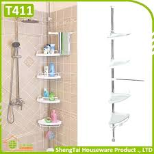 peachy bathroom shelves stainless steel u2013 parsmfg com
