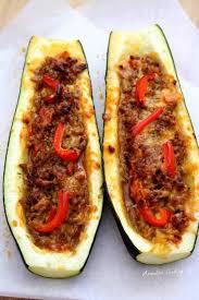 amandine cuisine amandine cuisine nouveau les 127 meilleures images du tableau