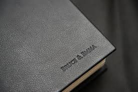 professional leather photo albums bruce album delivery yay professional wedding