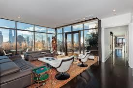 jon bon jovi u0027s former soho penthouse returns for 38m curbed ny