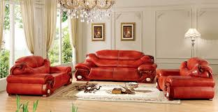 Big Sectional Sofas by Online Get Cheap Big Sectional Sofa Aliexpress Com Alibaba Group