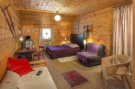chambre d hote la cavalerie chambre chambre d hote la cavalerie inspirational luxe chambre d