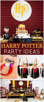 best 25 harris corporation ideas on pinterest harry potter