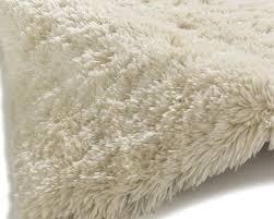 cream fluffy rug roselawnlutheran