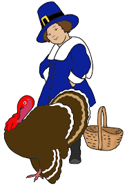 thanksgiving funny pictures turkeys happy thanksgiving clipart