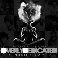 ranking kendrick lamar u0027s albums from worst to best complex