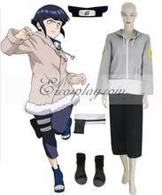 Hinata Halloween Costume Cheap Hinata Hyuga Cosplay Aliexpress Alibaba Group