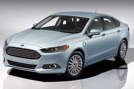price 2014 ford fusion 2014 ford fusion energi price reviews specs info quote