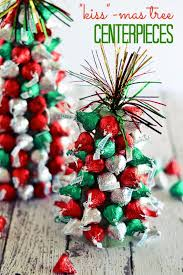 how to make centerpieces 15 glamorous diy christmas centerpiece ideas you ll want to make