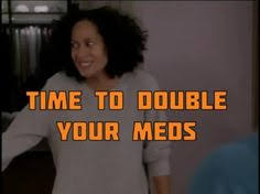 App To Make Your Own Memes - make your own blackish memes with the gomemetv app video memes