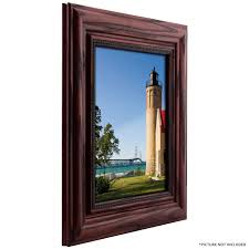 Poster Frame Ideas Amazon Com Craig Frames 15177483251 24 By 36 Inch Picture Frame