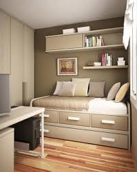 Cool Home Office Decor Makeovers And Cool Decoration For Modern Homes Home Office