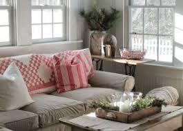 livingom cottage furniture ideas cosy color schemes paint colors
